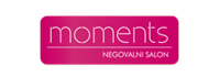 Negovalni salon Moments